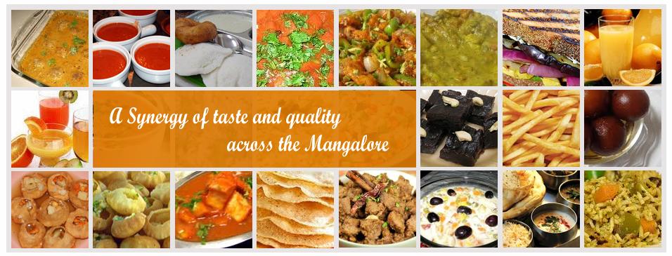 how to make kaju shake at home in hindi